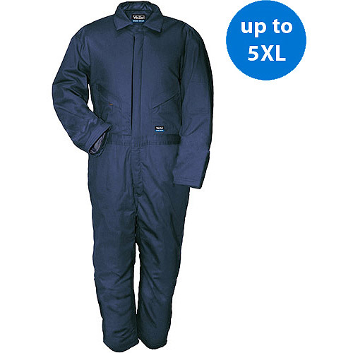 Walls FR - Big Men's HRC 3 Flame Resistant Insulated Coverall