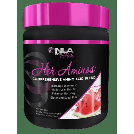 Her Aminos Watermelon