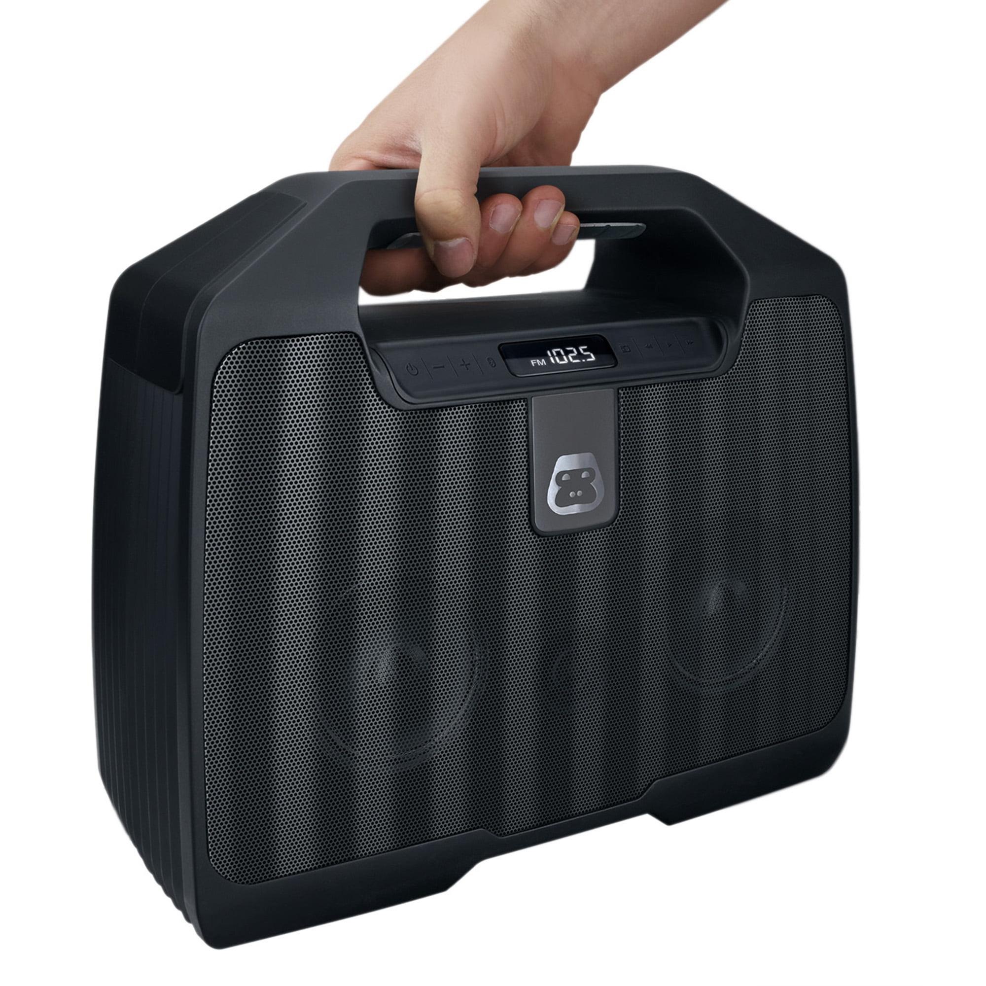 G-project G-boom 8 Wireless Speaker