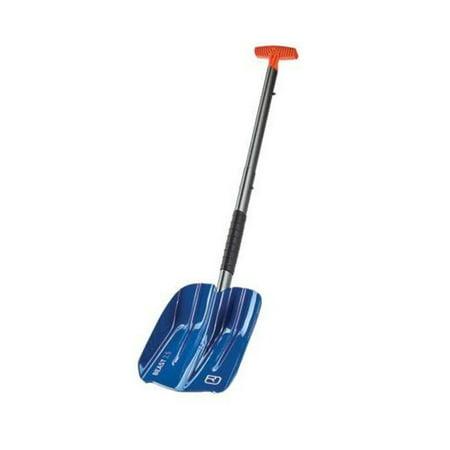Ortovox 2127000003 Beast Shovel
