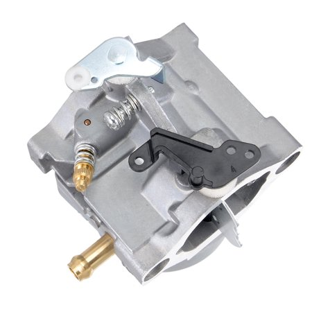799727 Carburetor For Briggs & Stratton 698620 14hp 15hp 16hp 17hp 18hp Carb - image 5 of 7