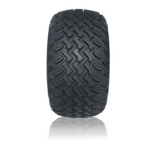 Vee Rubber 750434 Vrm 337 Tire 22x11-9 Tl 2 Ply