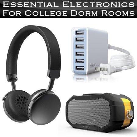 wireless bluetooth headphones bluetooth wireless. Black Bedroom Furniture Sets. Home Design Ideas