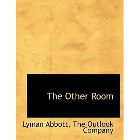 The Other Room - image 1 of 1