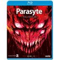 Parasyte The Maxim Collection 2 [Blu-ray]