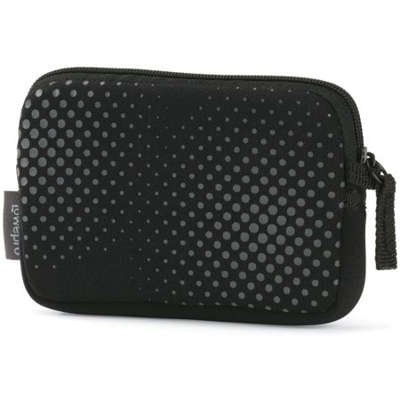 Lowepro Melbourne 10 Black Dot Camera Pouch