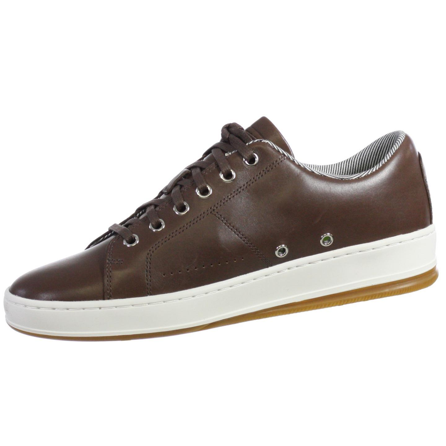 Men's Under Armour Club Leather Casual