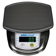 Adam Equpiment ASC Astro Compact Portion Control Scale-8000 g Capacity