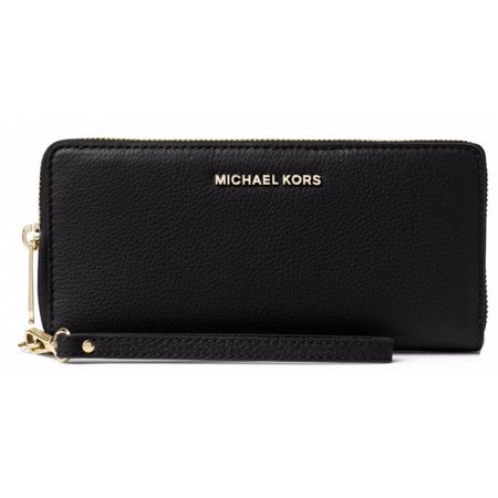 55f976625d98 ... Shoulder Bag in Vanilla - 30H4GFTL3B-150 Michael Kors Mercer Leather  Wristlet - Black - 32F6GM9E9L-001 ...