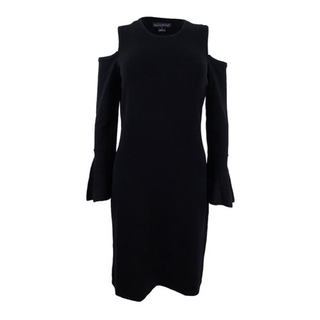 Jessica Howard Women's Cold-Shoulder Sweater - Buy Jessica Rabbit Dress
