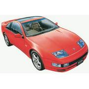 24087 1/24 Nissan 300ZX Turbo