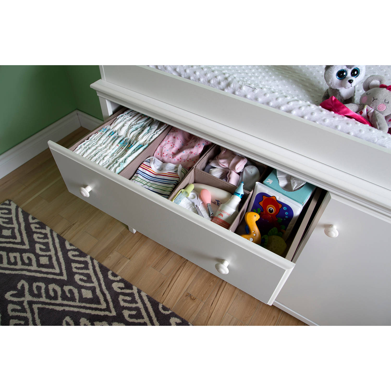 dresser bathroom drawer organizers and fascinating poliform bedroom ideas dividers organizer