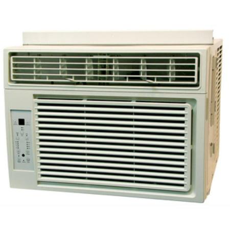 Comfort aire reg 123 12 000 btu window air conditioner for 12000 btu window ac