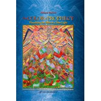 The Color of Prophecy: Visualizing the Bible in a new light - eBook