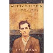 Wittgenstein : Duty