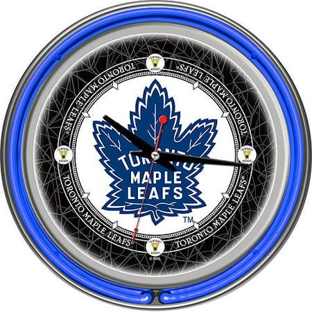 Toronto Maple Leafs Memory (NHL Vintage Toronto Maple Leafs 14