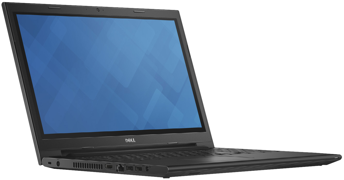 dell inspiron 15 3000 series drivers for windows 7 32 bit