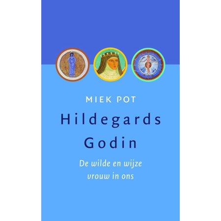 Hildegards godin - eBook