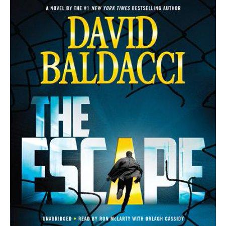 The Escape ()