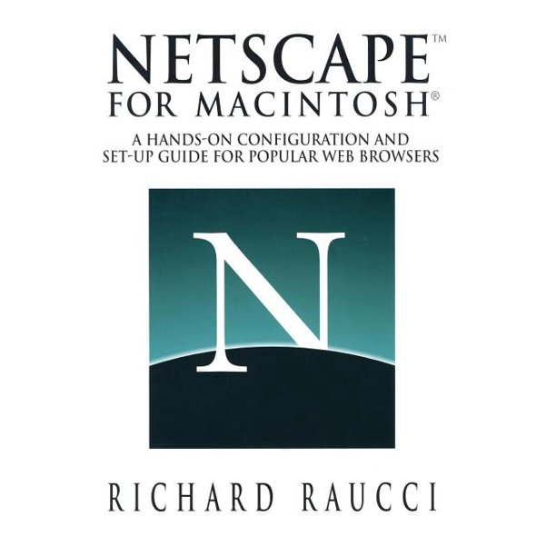 Netscape For Men Panties