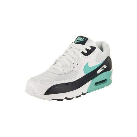 140c212203722 Nike - Nike Men s Air Max 90 Essential Running Shoe - Walmart.com