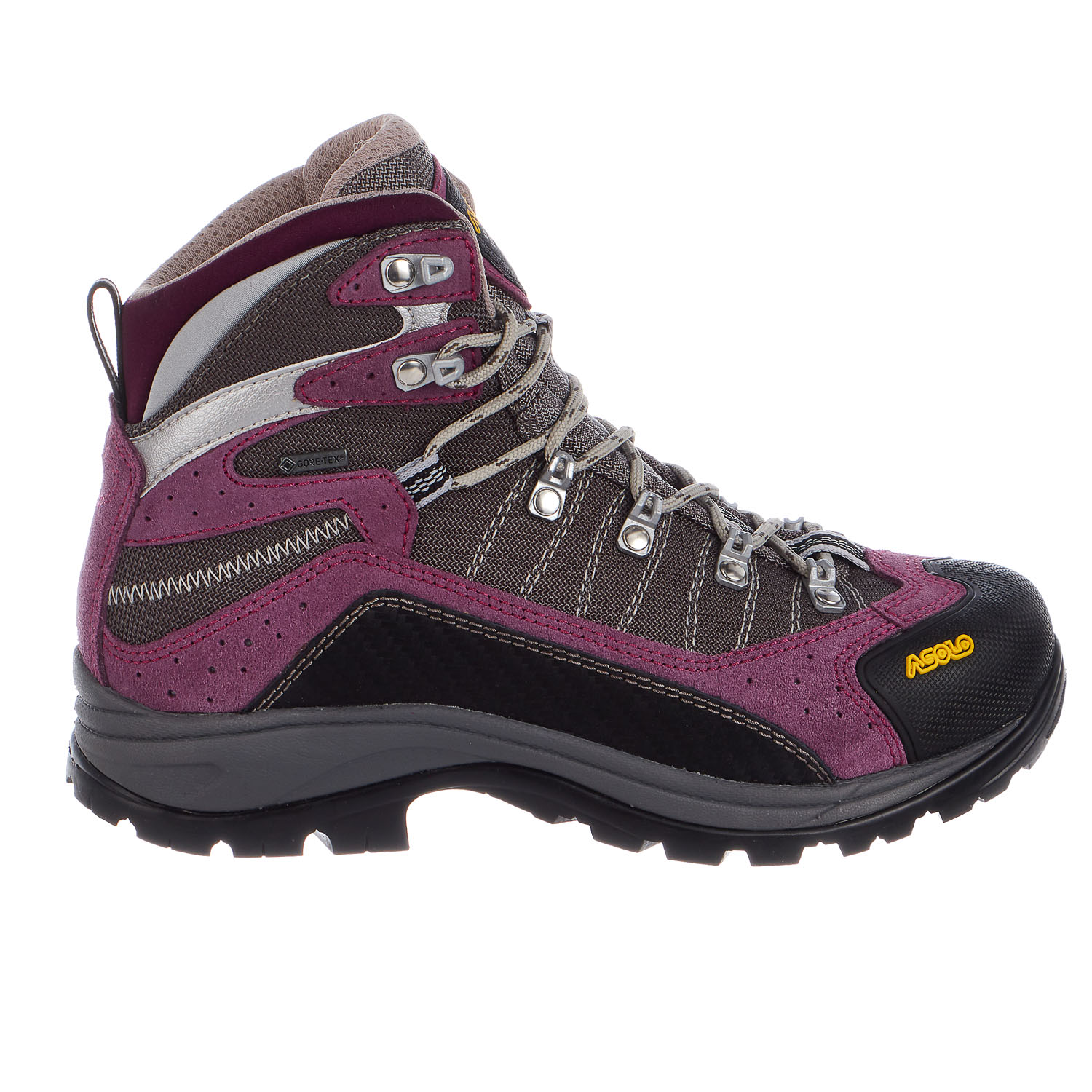 Asolo Drifter Gv Boot Womens by Asolo