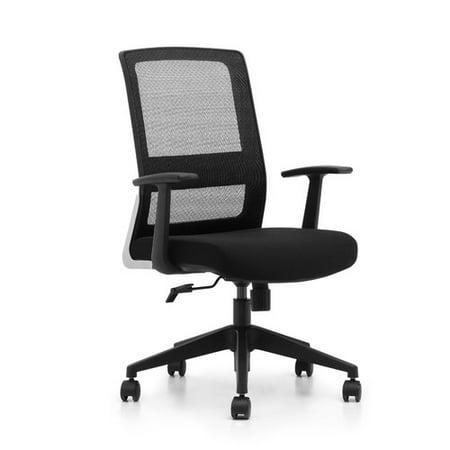 Lone Star Chairs High Back Mesh Desk Chair