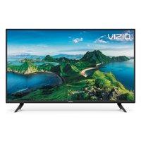"VIZIO 40"" Class FHD LED Smart TV D-Series D40f-G9"