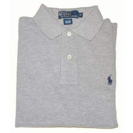 Polo Ralph Lauren Men Classic Fit Pony Logo T-shirt
