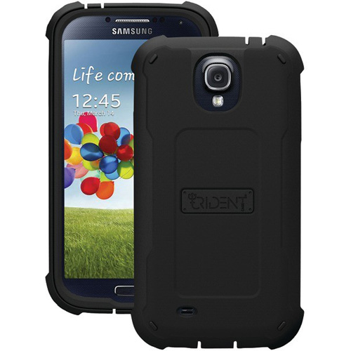 Trident Cyclops Case for Galaxy S IV Cyclops Case for Galaxy S IV
