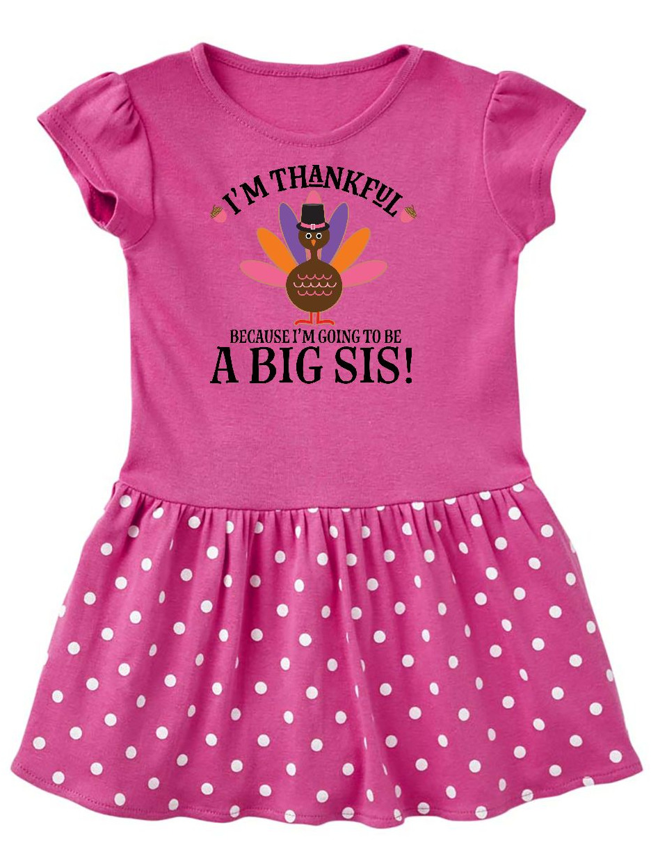 inktastic Im Gonna Bee 1 with Cute Bees Infant Tutu Bodysuit
