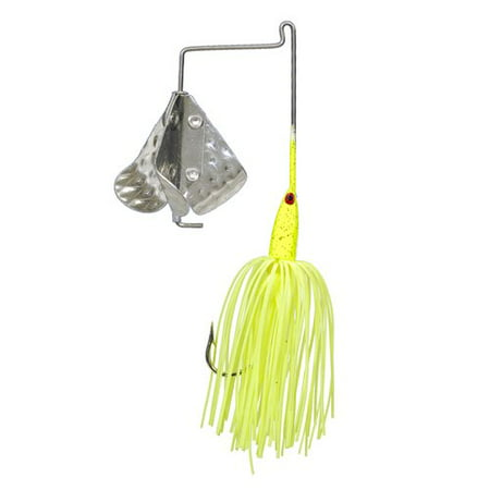 Strike King Buzz King Top Water Buzzbait Lure
