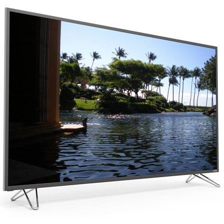 "Refurbished VIZIO SmartCast 65"" Class M-Series - 4K Ultra HD, Smart, LED Home Theater Display - 2160p, 240Hz (M65-D0)"