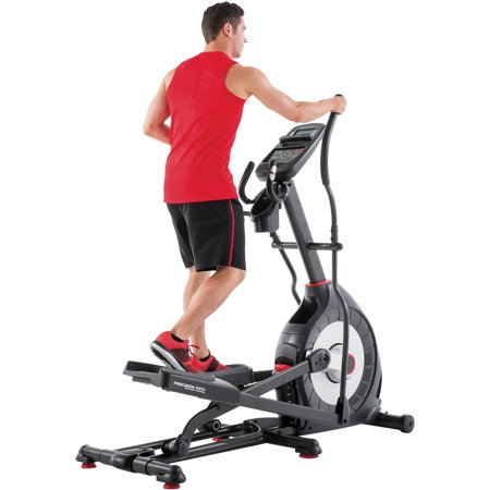 Schwinn 430 Elliptical  My16