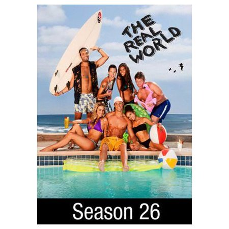 real world san diego tick tick cabo oom season 26 ep 11