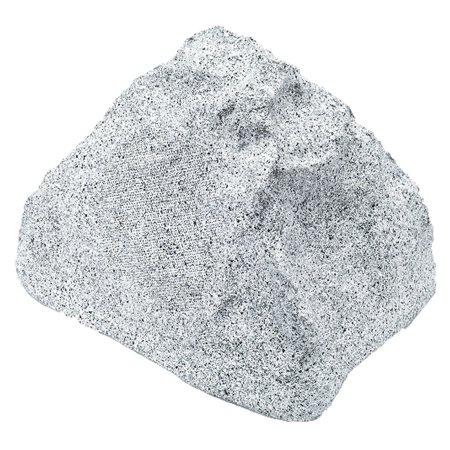 TIC TFS6 Terra Form Rock Speaker