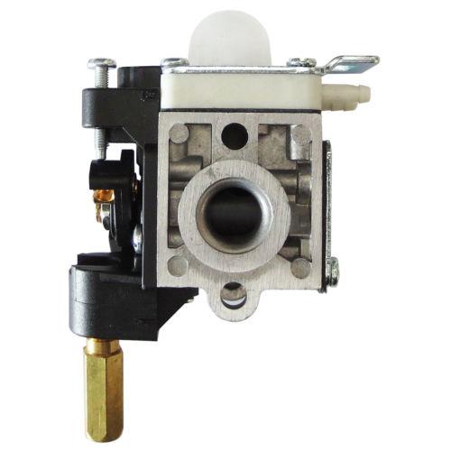 Carburetor Fit Echo SRM-230 SRM200 SRM201 SRM210 Trimmer Zama RB-K70 RB-K75