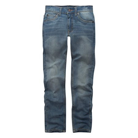 Levi's Boys 510 Skinny Fit Jeans Sizes 4-7