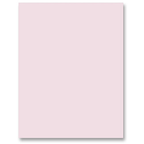 image about Colored Paper Printable named Sparco High quality Quality Pastel Shade Replica Paper