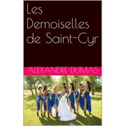 Les Demoiselles de Saint-Cyr - eBook