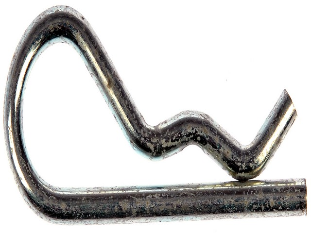 Dorman 121-005 Hitch Pin Clip