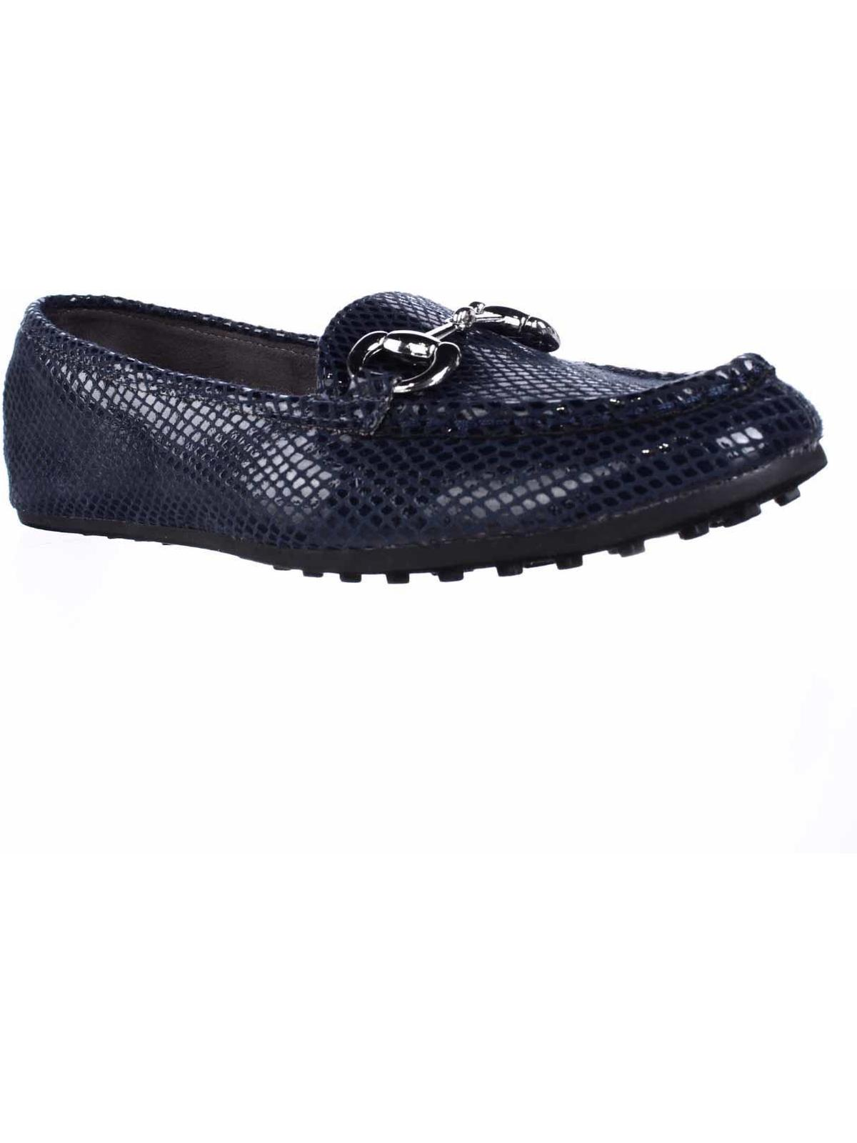 Women's Aerosoles Drive Through Driving Moc by Aerosoles