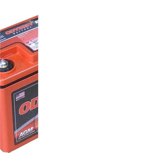 Odyssey Battery PC545MJ