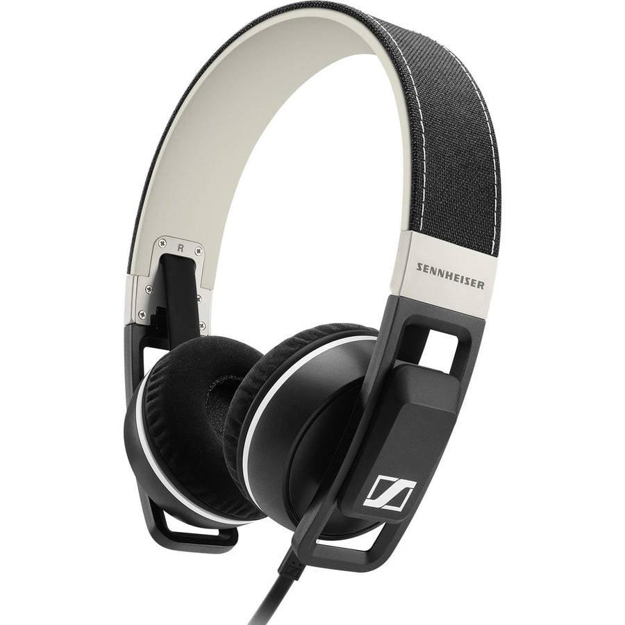 Sennheiser Urbanite XL Galaxy Mobile Over the Ear Headphone