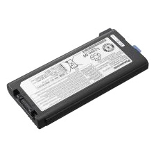 Panasonic CF VZSU71U Long Life Battery For Cf 31 Mk2,Cf 53