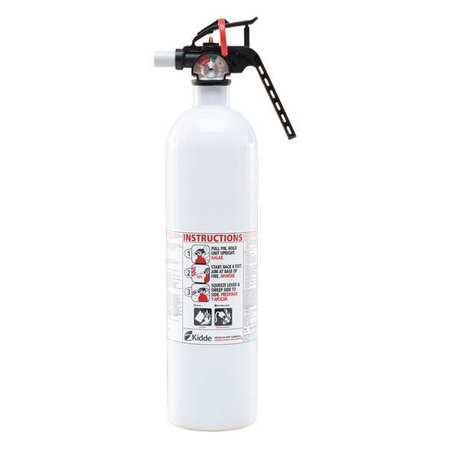 Kidde Marine Fire Extinguisher, 46662720N