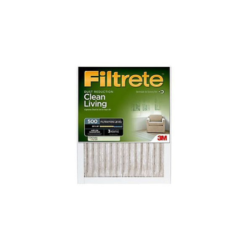Image of 3M COMPANY 506DC-6 15x20x1 Filtrete Filter