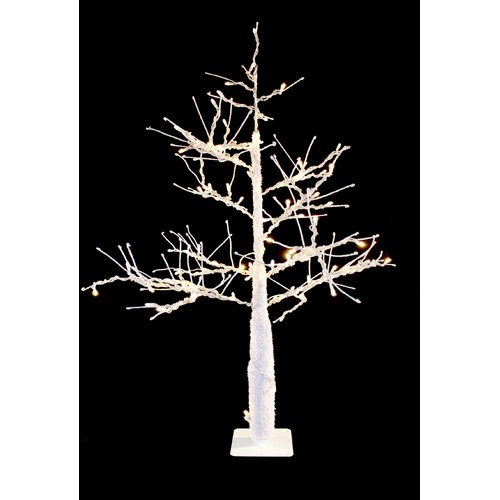 Queens of Christmas LED Tree Christmas Decoration