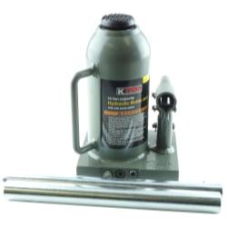 Hydraulic Bottle Jack12 Ton