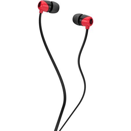 Skullcandy In Ear Jib Headphones